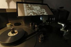 Film Archive