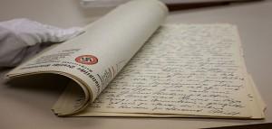Rosenberg-diary-Miriam-700x335