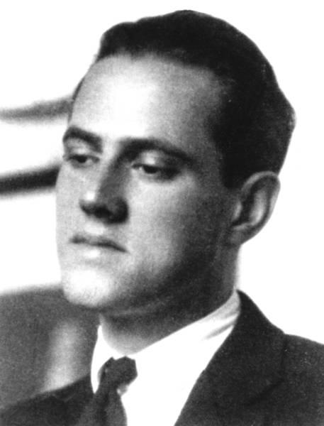 Helmut von Moltke