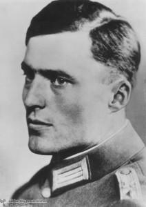 Staffenberg