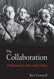 Hitler and Hollywood